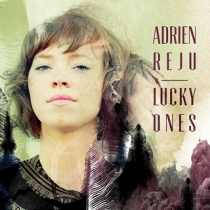 PageImage-515909-3926611-adrien_lucky_ones_coverart