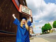 HaseeCiaccio_Graduation