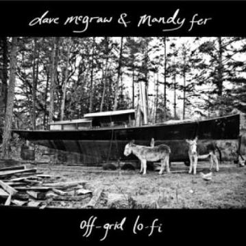 McGraw-Fer-Off-Grid-Lo-Fi-Front